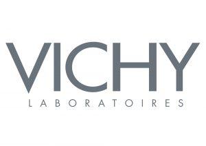 Logo Vichy 2009 PMS 431 [Converti].eps